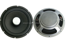 Best quality professional 12'' RMS 200W motorcycle subwoofer