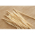 Wholesale wooden decorative toothpicks