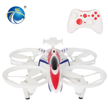 hovering toy kids one key return 6 axis gyro rc quadcopter drone with high quality