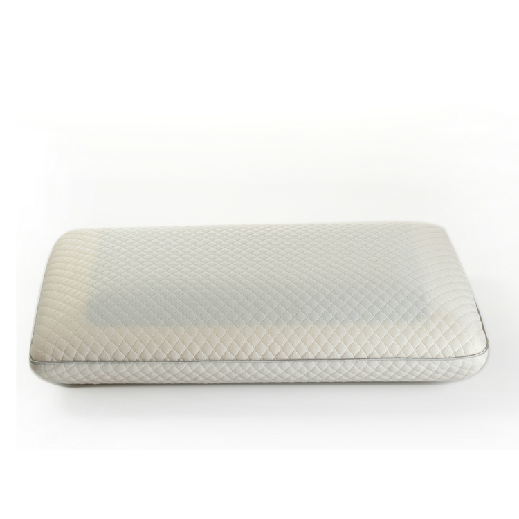 SD742 gel pillow (2).JPG