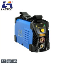 mini 220v welding machine price list160 amp igbt inverter dc arc welder portable