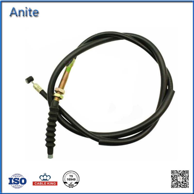 High Quality Motor Cable Clutch Cable Wire for Kawasaki Ninja ZX-6R636 2005-2006