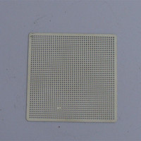 Stainless steel etching metal filter mesh etched mesh (customized)