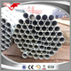 a53b a53a st37 52 galvanized steel pipe price