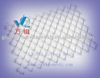 Chain Link Fence(20 years manufacturer)