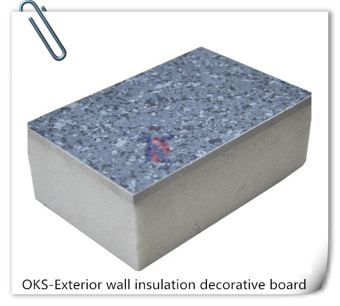 Xps Foam Insulation Board For Construction Insulation Material Buy Xps Foam Insulaiton Board