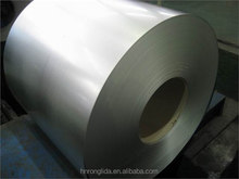 BS,ASTM,JIS,GB,DIN,AISI Standard and Steel Plate Type ms sheet metal ! q235d carbon steel hr q235b hot rolled steel coil