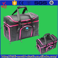 High Quality Innovator Insulated & 8 meal Fitness Management Cooler Bags 2016