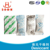 food desiccant from China ODM