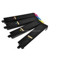 Hot sell compatible Kyocera UTAX 206CI TK-896 color toner cartridge with chip