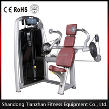 Pin Loaded Fitness Gym Equipment / Popular Gym Equipment / Triceps Extension (TZ-6011)