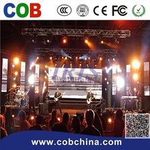 Indoor stage HD LED screen Favorites Compare p3 p4 p5 p6 rental led