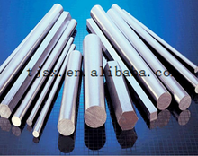 ALL sizes cold drawn round/flat/hexagon/square steel bar