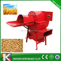 Corn peeling thresher/Corn sheller family use mini electric corn peeling sheller/ All-in-one corn peeling sheller