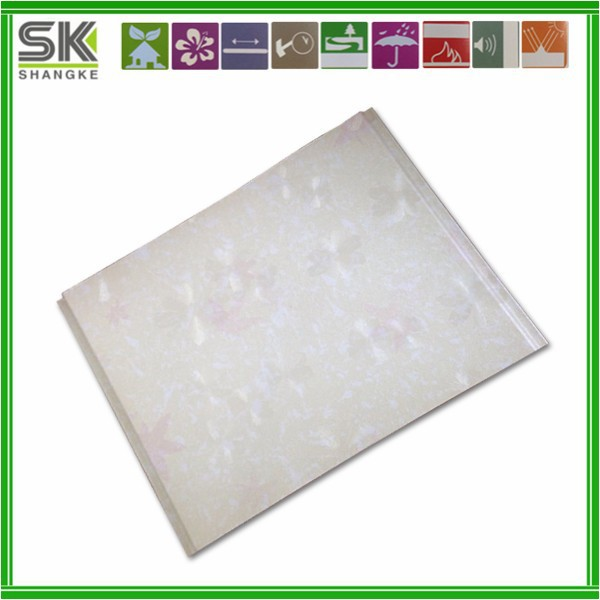 Polyurethane Foam Panels : High density polyurethane foam panels buy pu