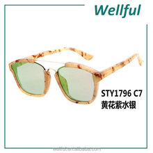 best selling products china wholesale sunglasses alibaba italia with photo frames designs
