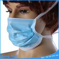 Main Product Cheap Disposable Clear Medical