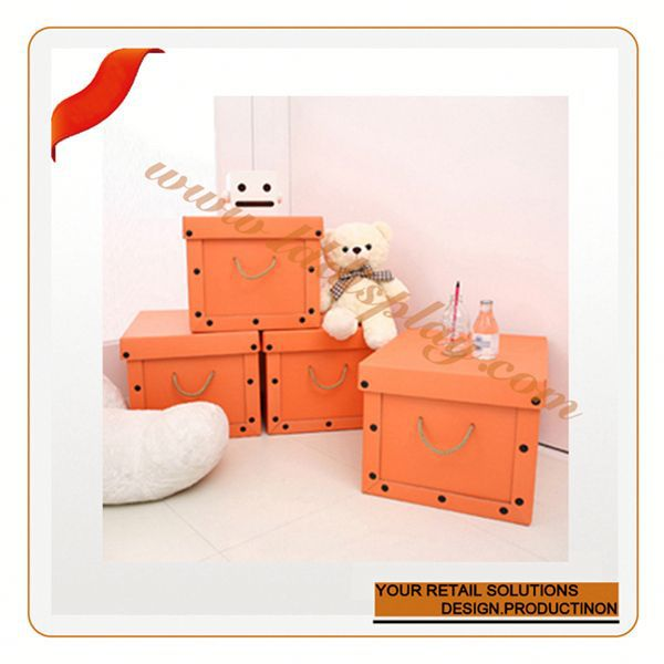 Customize cute children cardboard furniture adhesive paper for covering chair furniture