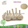 Deodorized Allicin Garlic Extract 1% 5% (CAS NO.:539-86-6)