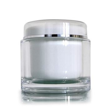 Wholesale Professional Factory Mask Cosmetic Jar with good offer,Mask Cosmetic Jar with good offer
