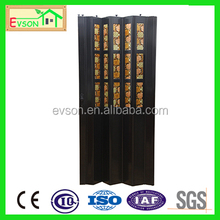 Bi Fold Screen Door
