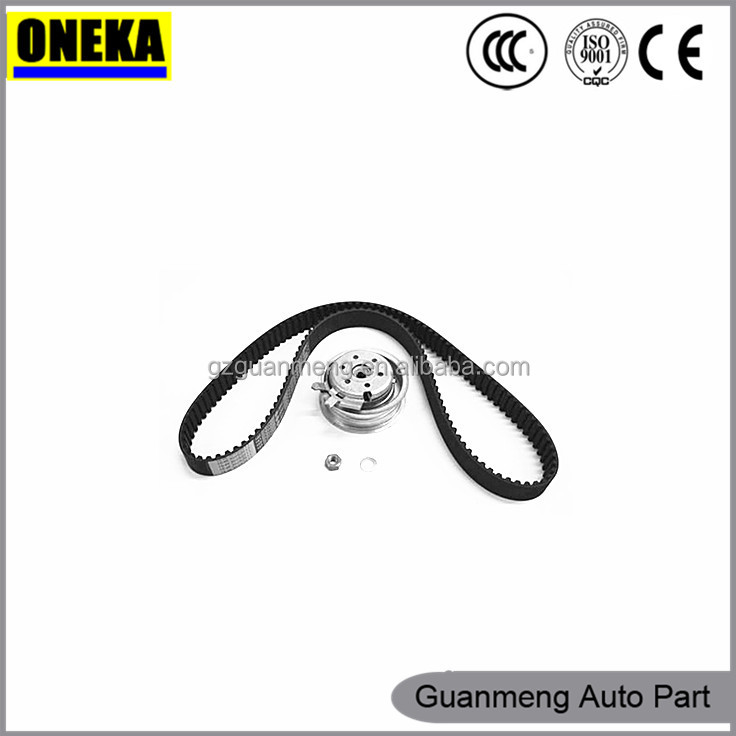[ONEKA]06A198119 for Seat/ Skoda auto parts turkey auto zone parts prices wholesale automotive accessory timing belt kit