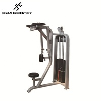Very Nice Gym cable machine multi fitness cross gym equipment/CABLE Equipment CROSS MACHINE