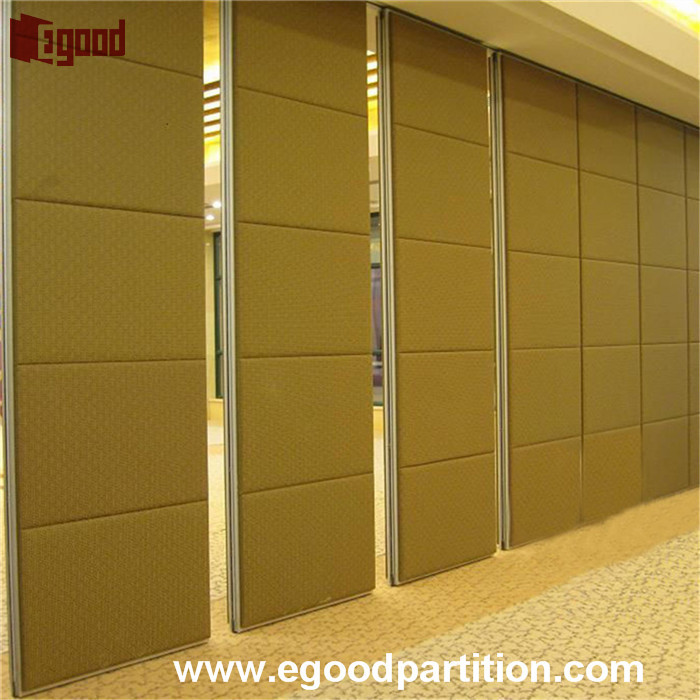 Modern design wall partitions and movable wall for home