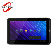 China hot selling good quality 10 inch android mini laptop pc portable palmtop computers wholesale prices in 2017