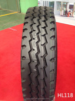 all steel radial chinese best brand Aeolus quality heavy weights high load >255 width truck and bus tyre 12.00r20 20pr