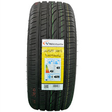 Cheap wholesale china rubber pcr car tyre for sale, passenger car tyre manufacturer