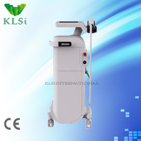 Top big spot diode laser for hair removal