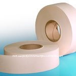 White Knauf Drywall Joint Tape