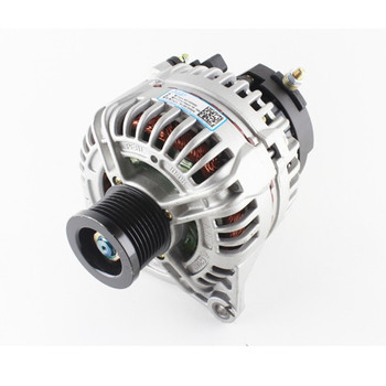Hot Sale ISF3.8 Alternator 5272634