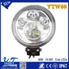 Environmental protection auto car 900lumen work light high power led spot lights with ce&rohs