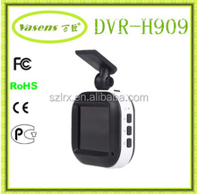 Panda eyes ,Vasens-909(Black) HD MINI Car DVR,720p mini hd dvr
