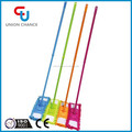 Wholesale 360 spin mop in Yiwu