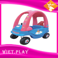 CE certificate Large baby car toys free download china sex video for new zealand