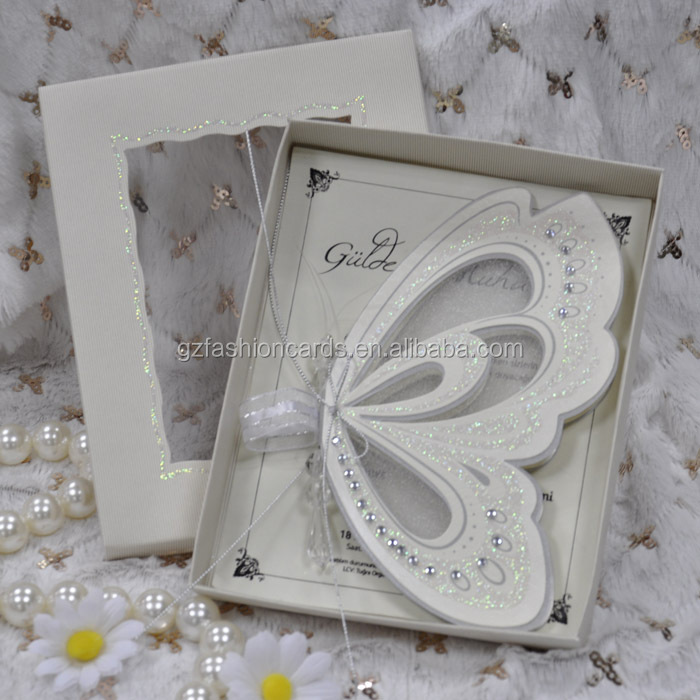 Wholesale all that wedding invitations - Online Buy Best all that ...