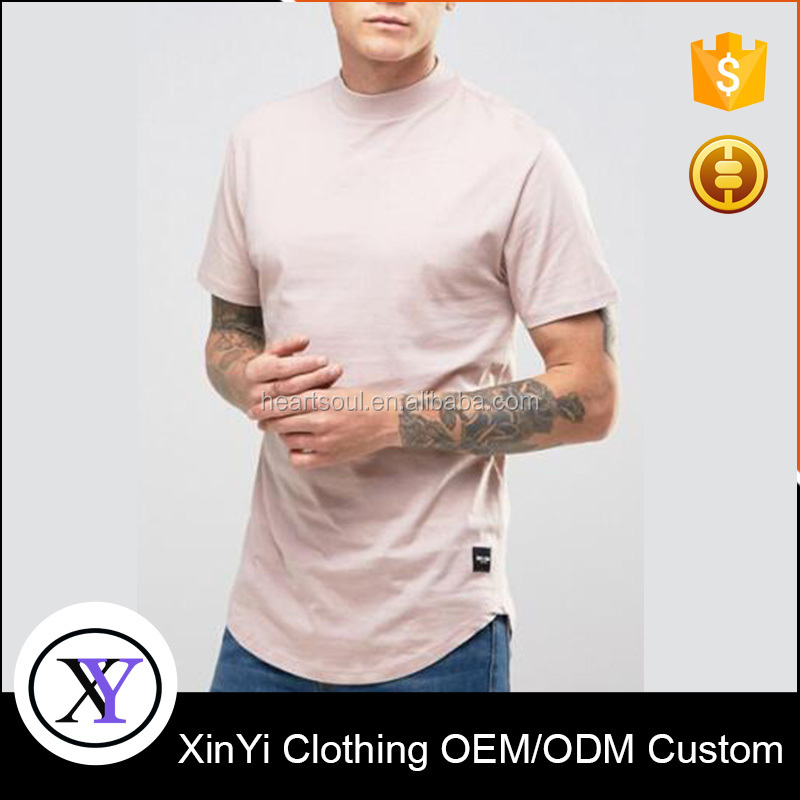 Super Cheap T-shirts, Super Cheap T-shirts Suppliers and ...