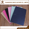 Wholesale dormancy smart cover folding tablet case for ipad case 9.7 inch