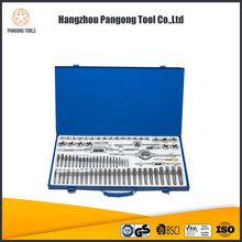 Low Cost self drill screw helthy tools