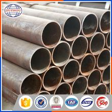 SGS High Technology Carbon Seamless Steel Pipe And Tube Price List