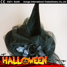 Cheapest black witch hats with CE certificate