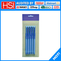 good quality gel pen with competitive price