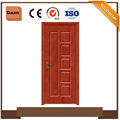popular solid oak wood doors interior doors entrance doors