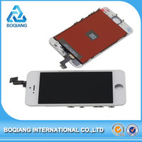 Brand new grade AAA for iphone 4s motherboard unlocked