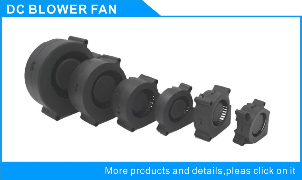 AC small cooling fan 110v 80mm ac axial fan