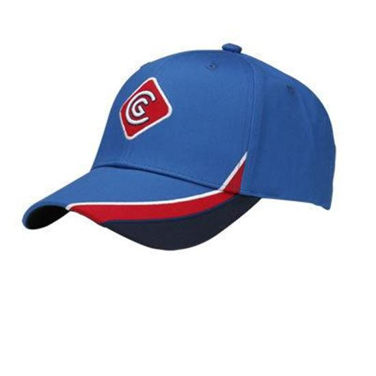 Cap Printing and Embroidery Golf Cap
