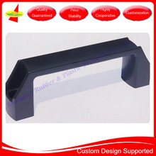 Custom Various Injection Molding High Strength Plastic Hand Grip Handle
